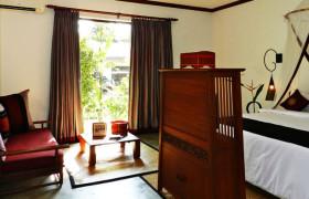 blue bird hotel 2