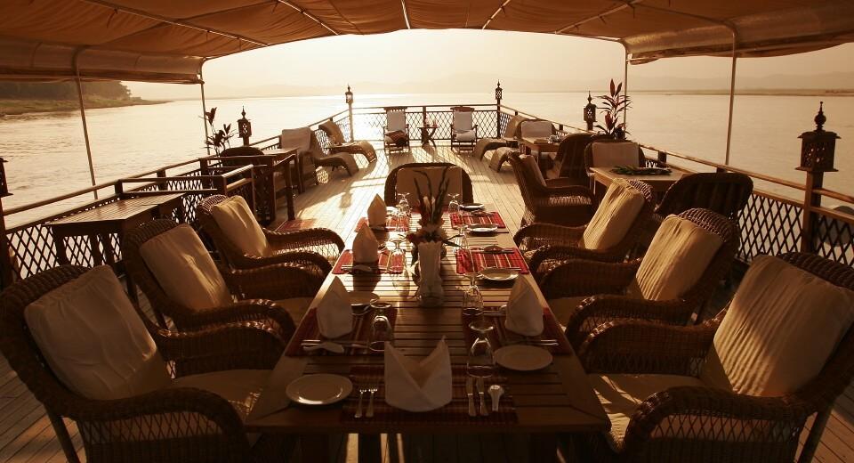 amara 1 cruise 3