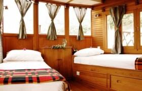 amara 1 cruise 6