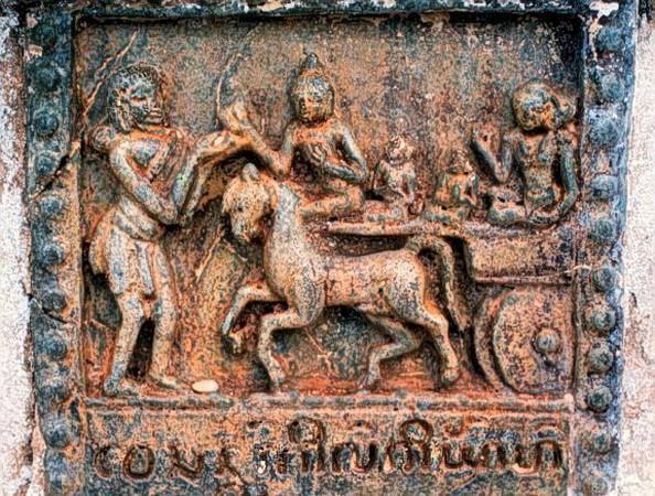 ananda temple 6