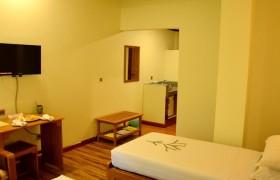 Arthawka Hotel 5