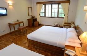 Arthawka Hotel 6