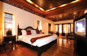 Aureum Palace Hotel - Deluxe