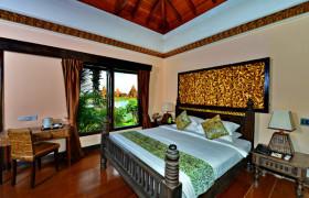 Aureum Palace Hotel - Jasmine Villa