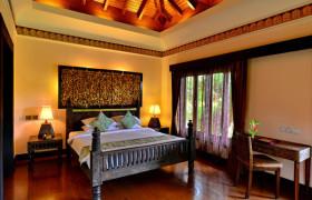 Aureum Palace Hotel - Orchid Villa