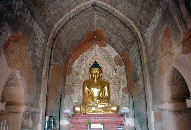 htilominlo temple 5