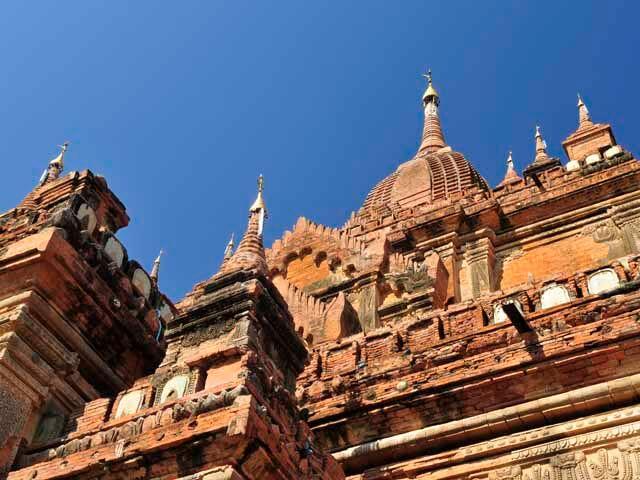 htilominlo temple 4