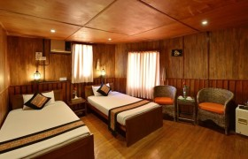 irrawaddy princess cruise 3