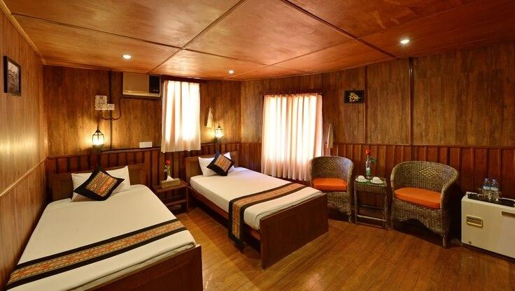 irrawaddy princess cruise 3