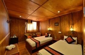 irrawaddy princess cruise 2