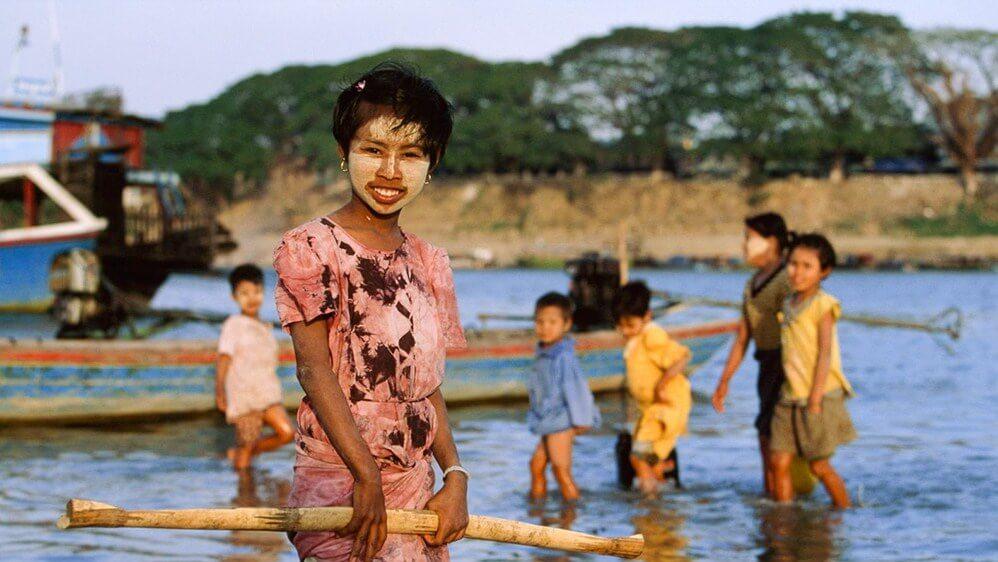 irrawaddy river 2