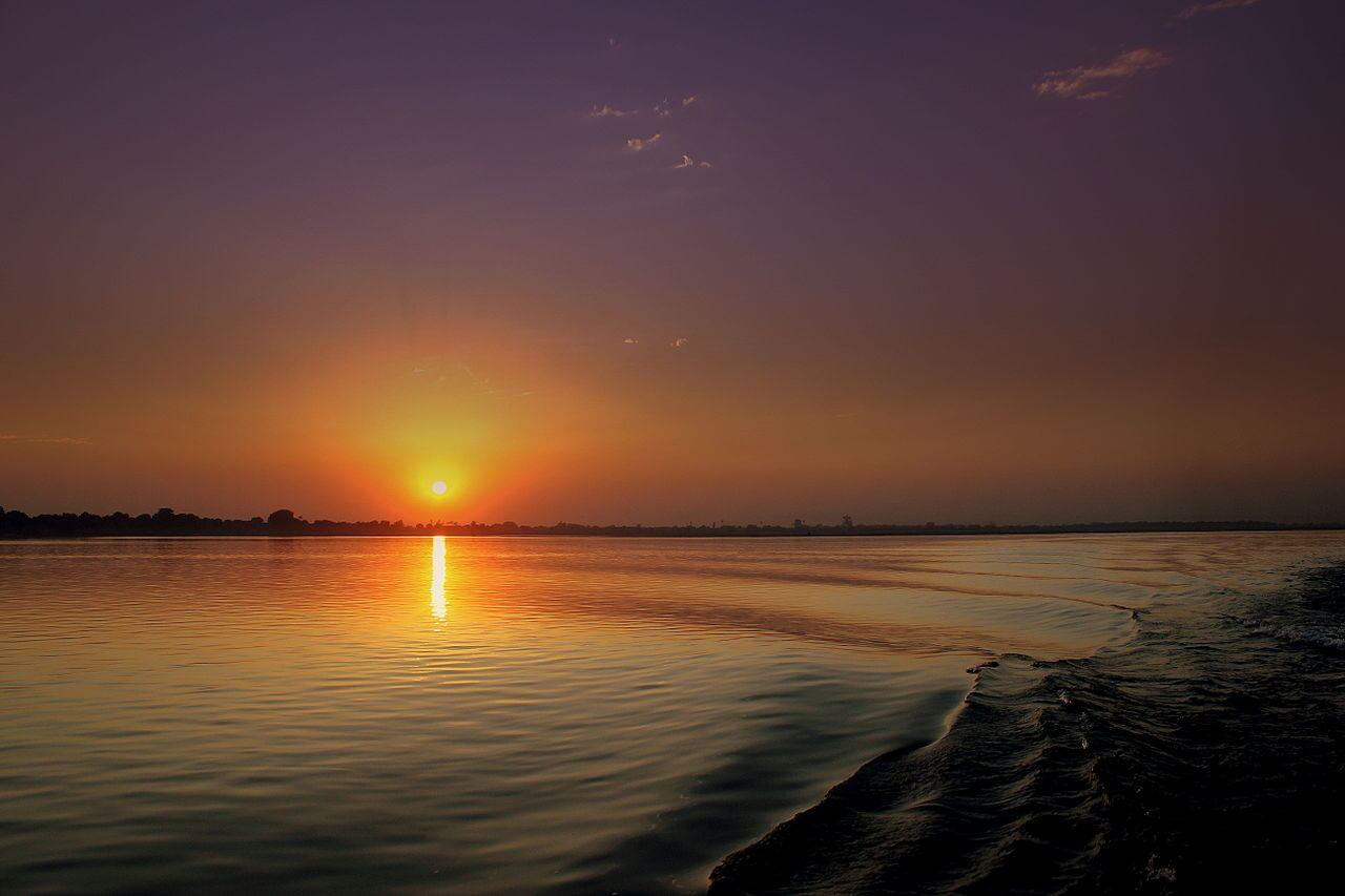 irrawaddy river 5