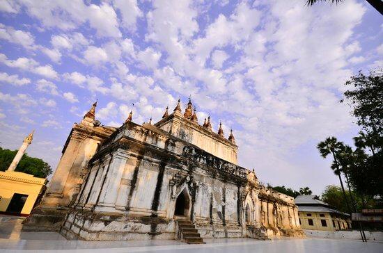 manuha temple 3