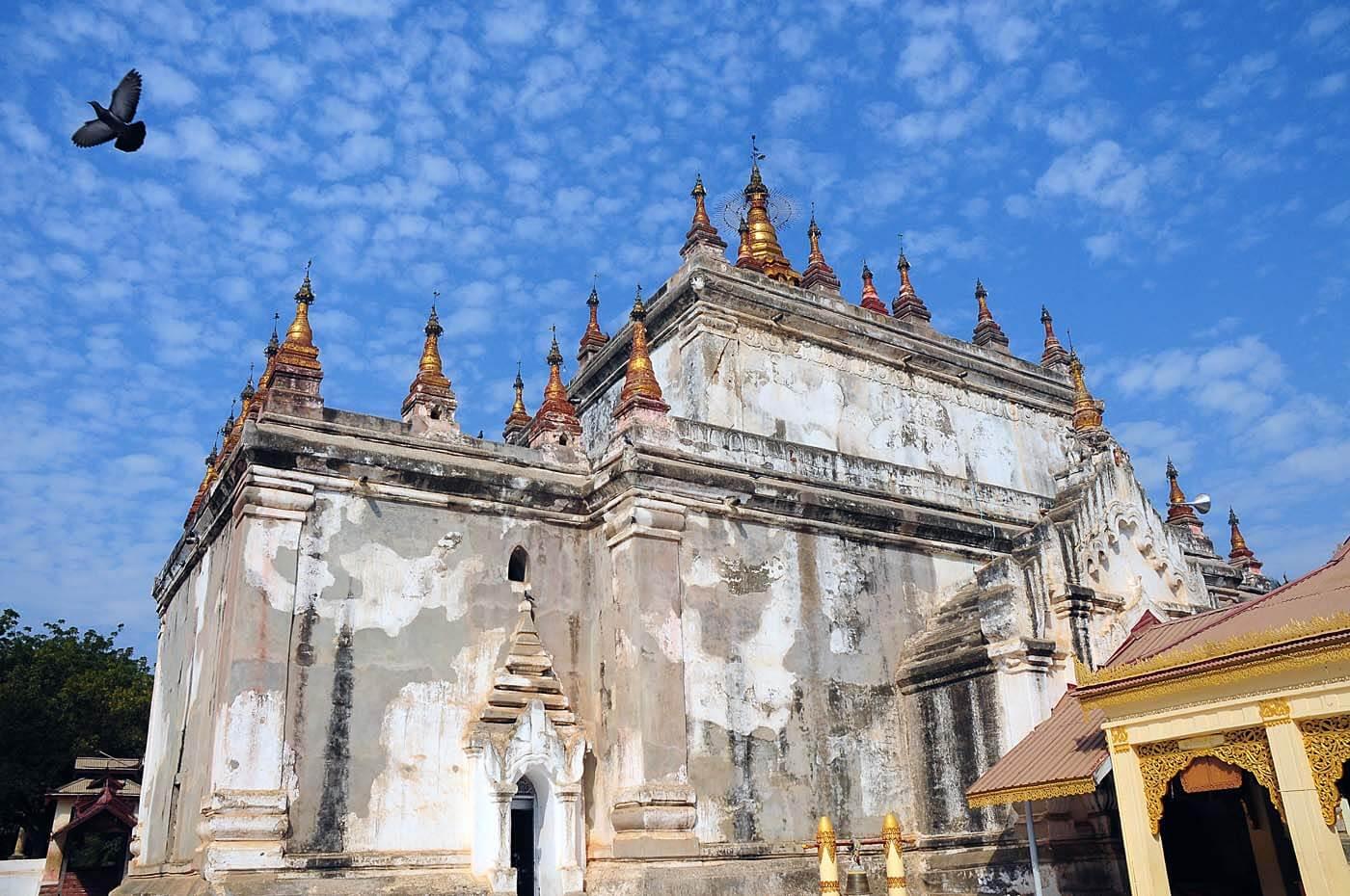 manuha temple 2