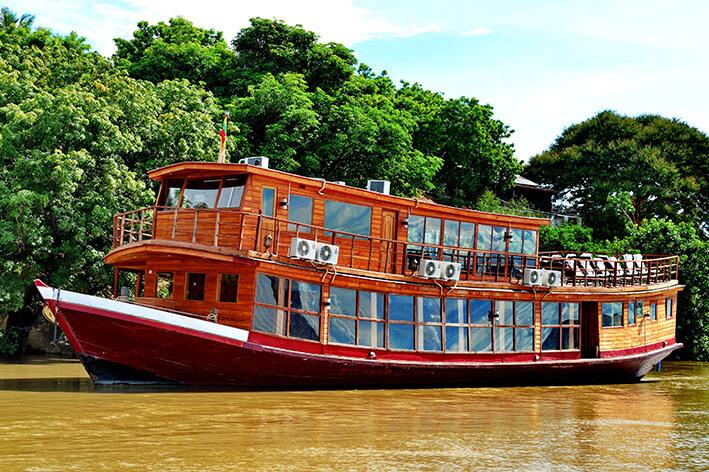 princess royal cruise myanmar 2