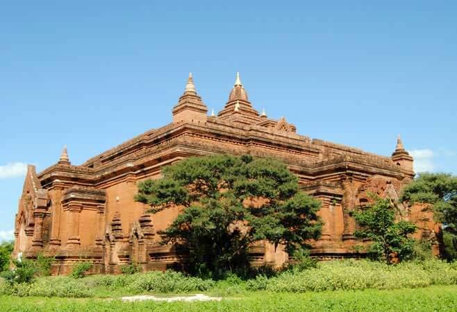 pyathadar temple 3