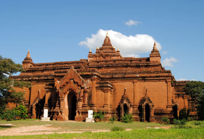 pyathadar temple 2