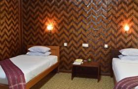 ruby true hotel 5