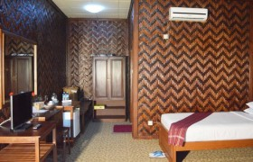 ruby true hotel 4