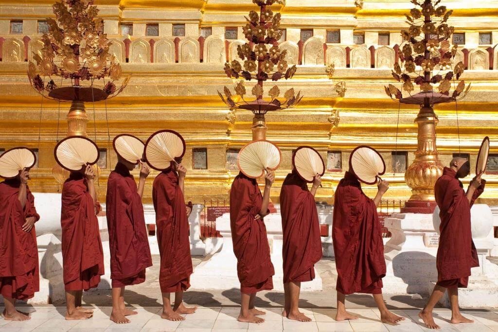 shwezigon pagoda 7