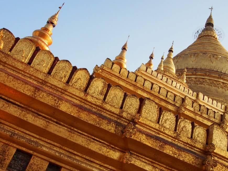 shwezigon pagoda 6