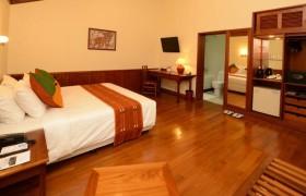 Bagan Thiripyitsaya Sanctuary Resort 13