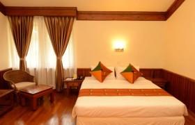 Bagan Thiripyitsaya Sanctuary Resort 14