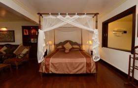 Bagan Thiripyitsaya Sanctuary Resort 15