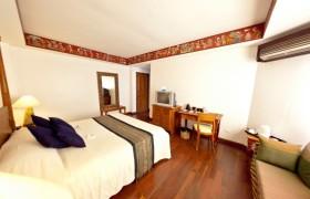 Myanmar Treasure Resort 6