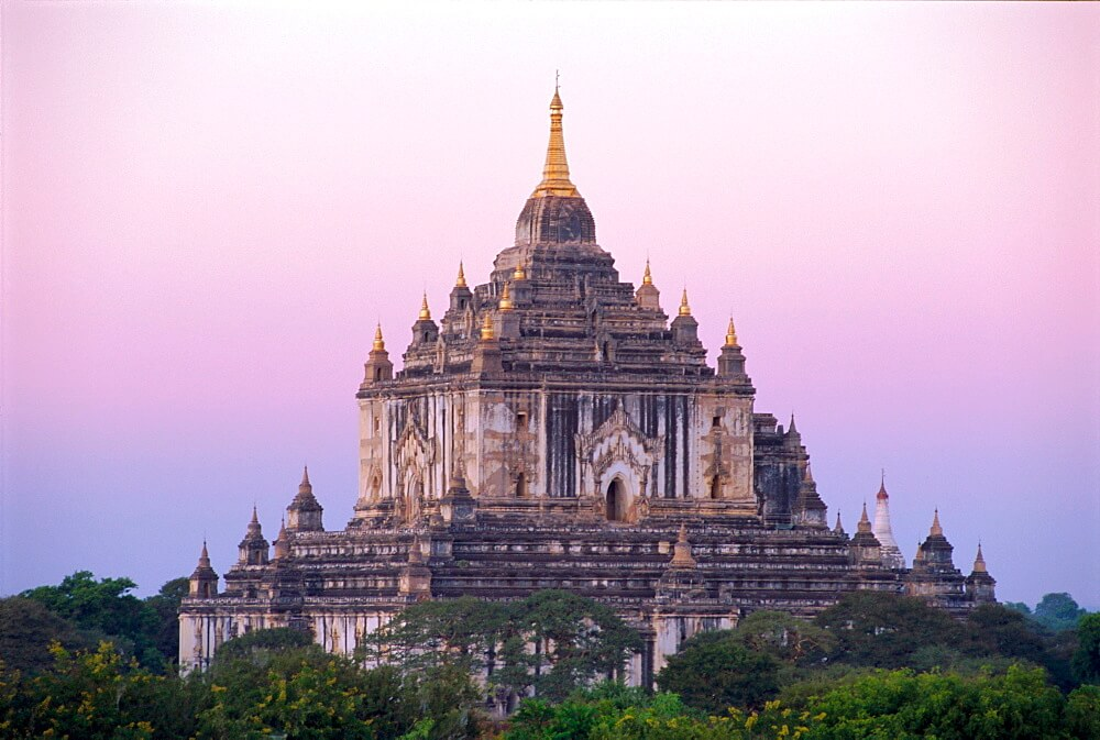 best places to visit in bagan 12