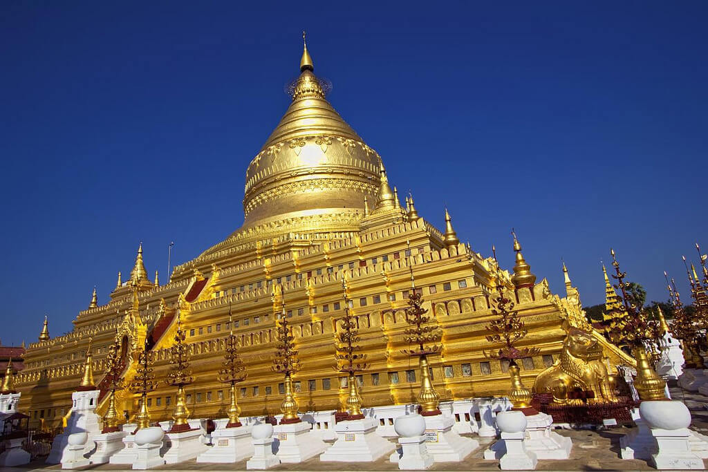 best places to visit in bagan 5