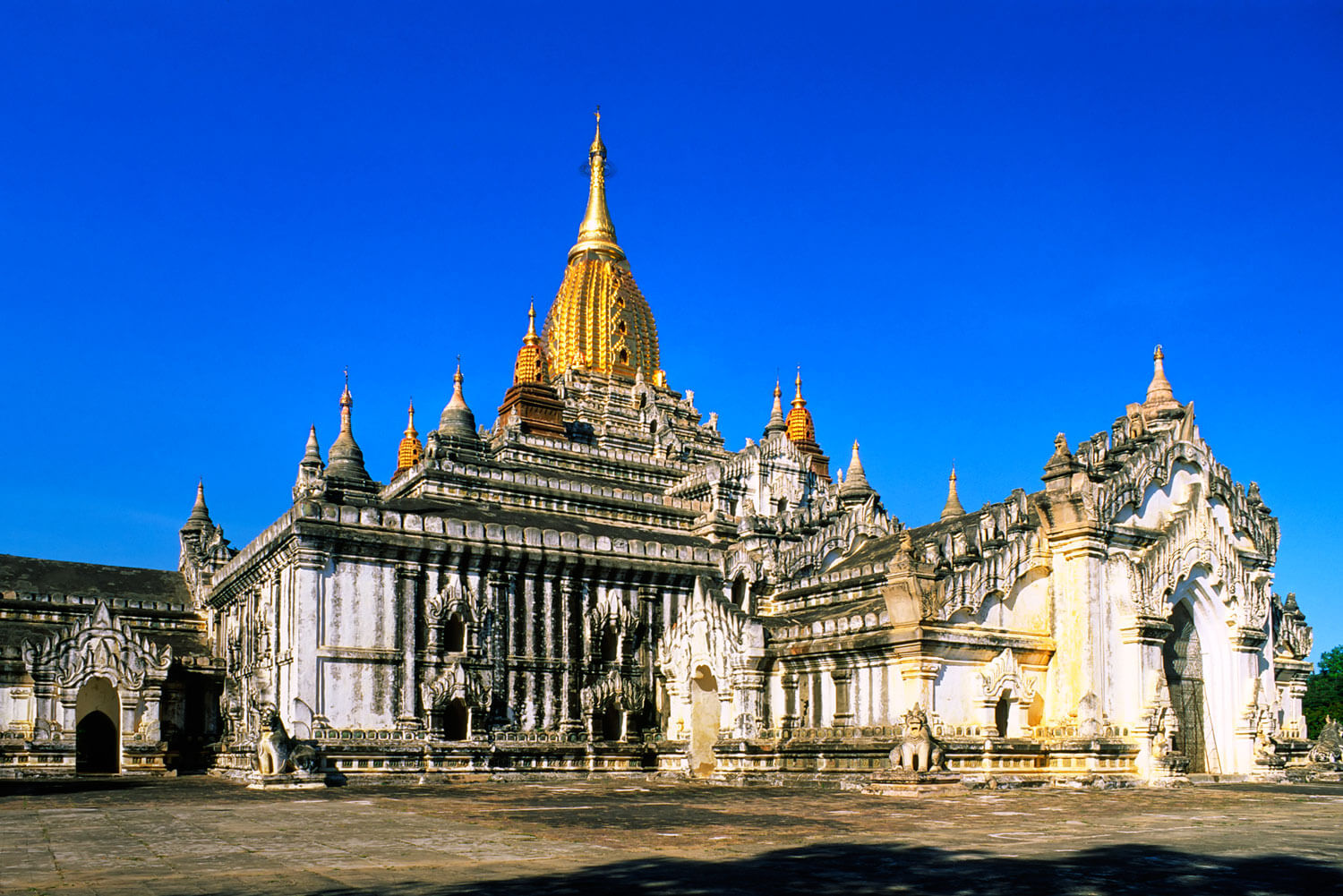 best places to visit in bagan 11