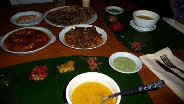 indian restaurants in bagan 3