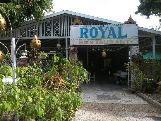 indian restaurants in bagan 6