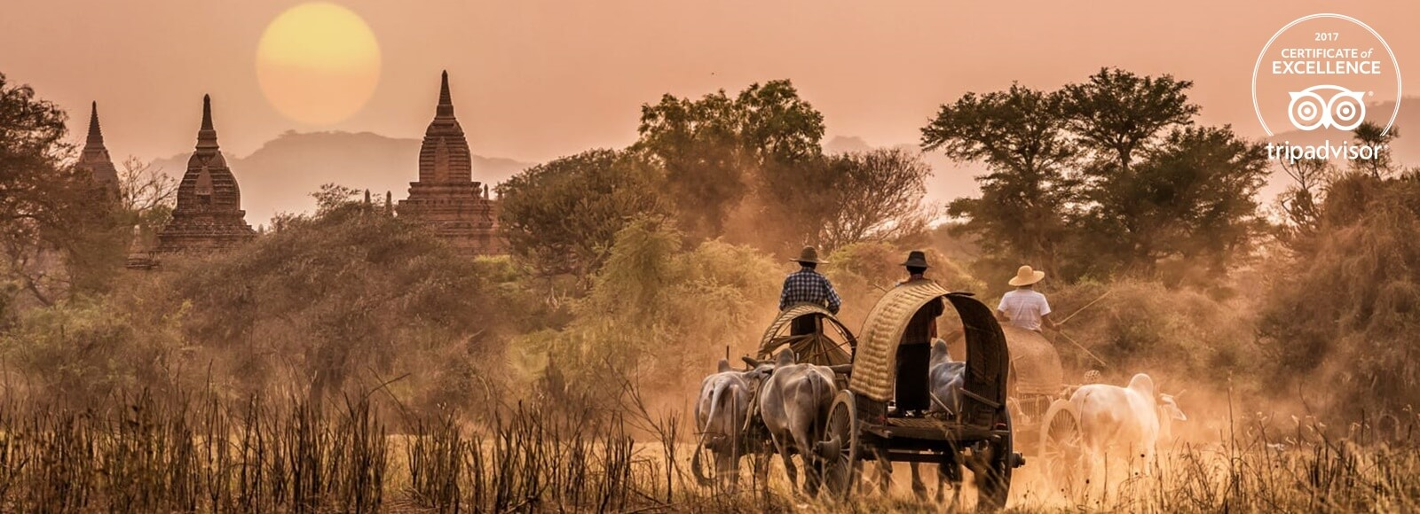 bagan travel 2